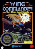 Wing Commander PC
