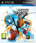 Winter Stars PS3