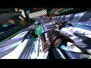 imágenes de WipEout HD