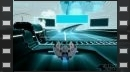 vídeos de WipEout HD