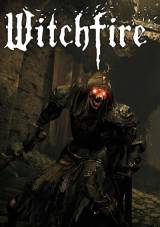 Witchfire PS4