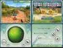 Riz - Zoawd. Uno de los RPGs que no debes dejar pasar si tienes DS.