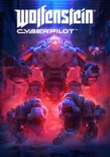 Wolfenstein Cyberpilot PC