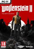 Danos tu opinión sobre Wolfenstein II: The New Colossus