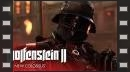 vídeos de Wolfenstein II: The New Colossus