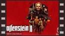 vídeos de Wolfenstein II: The New Colossus