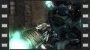 vídeos de Wolfenstein