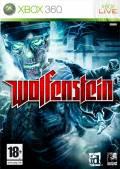 Click aquí para ver los 4 comentarios de Wolfenstein