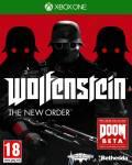 Wolfenstein: The New Order ONE