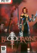 Bloodrayne 2