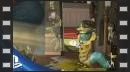 vídeos de Wonderbook: Diggs Detective Privado