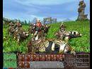 Imágenes recientes World of Battles