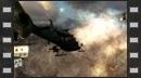 vídeos de World in Conflict