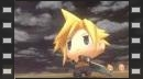 vídeos de World of Final Fantasy