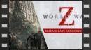 vídeos de World War Z