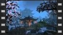 vídeos de World of Warcraft Expansión: Mists of Pandaria