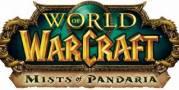 La cuarta expansión del MMORPG más jugado del mundo, a fondo
