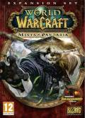 World of Warcraft Expansión: Mists of Pandaria PC