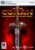 Age of Conan - Unchained