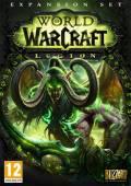 Click aquí para ver los 1 comentarios de World of Warcraft: Legion