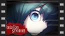 vídeos de Worldend Syndrome