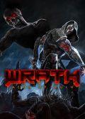 Wrath: Aeon of Ruin portada
