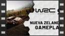 vídeos de WRC 9 The Official Game