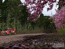 imágenes de WRC: Rally Evolved