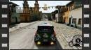 vídeos de WRC3: World Rally Championship