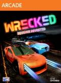 Danos tu opinión sobre Wrecked Revenge Revisited