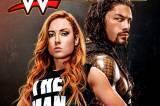 WWE 2K20 PC