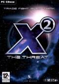 X2: La Amenaza PC