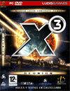 X3 : Reunion PC