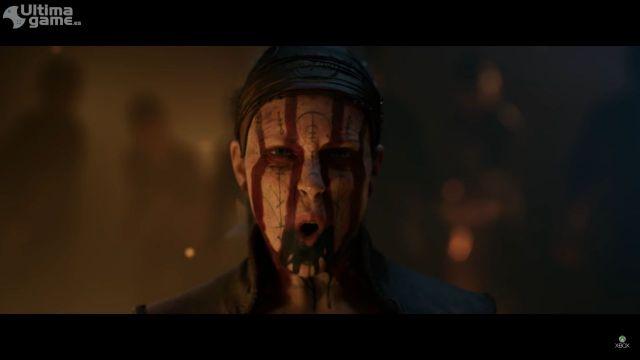 Opinión: Los próximos juegos de Sony, de camino a PS5 y también a PS4 imagen 2