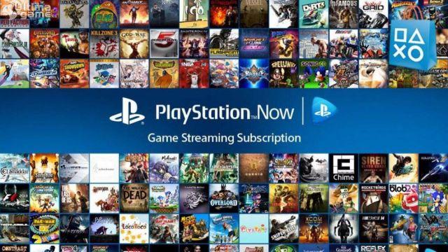 Opinión: Analizamos el momento actual a falta de once meses para el lanzamiento de Xbox Series X y PS5 en potencia de hardware y juegos exclusivos durante sus primeros meses imagen 6