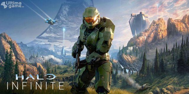 Opinión: ¿Se equivoca de estrategia Xbox no ofreciendo juegos de alto coste para sus jugadores? imagen 2