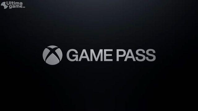 Opinión: Xbox Games Pass es, además de una excelente opción para los jugadores, la única opción de éxito para las pequeñas y medianas desarrolladoras imagen 2