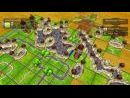 imágenes de Xbox 360
