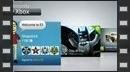 vídeos de Xbox 360