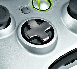 Anunciadas las primeras ofertas de Diciembre para usuarios de Xbox Live Gold
