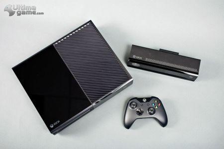 Predicciones - Ventas iniciales muy lentas para PS4 y Xbox One imagen 2