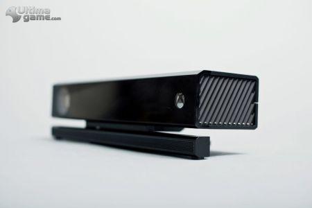 Game Over - La estafa a los primeros compradores de PS4 y Xbox One imagen 2