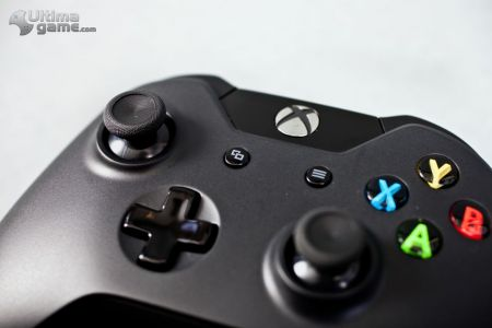 Xbox One Noticias Ultimagame