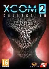 XCOM 2 Collection XONE