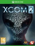 XCOM 2 ONE