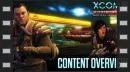 vídeos de XCOM 2