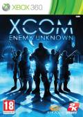 Danos tu opinión sobre XCOM: Enemy Unknown