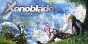 A fondo: Xenoblade Chronicles. Las claves de uno de los mejores RPGs de esta generación (I)