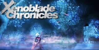 Análisis de Xenoblade Chronicles