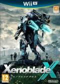 Click aquí para ver los 2 comentarios de Xenoblade Chronicles X